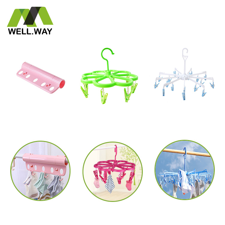 Laundry drying hanger Supplies