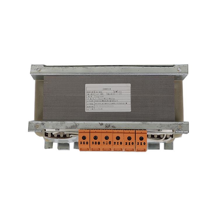 150KVA Isolation Transformer