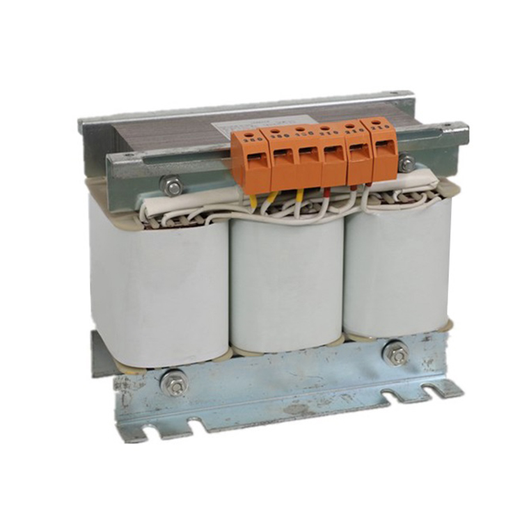 Comparison of advantages and disadvantages of copper wire transformer and aluminum wire transformer