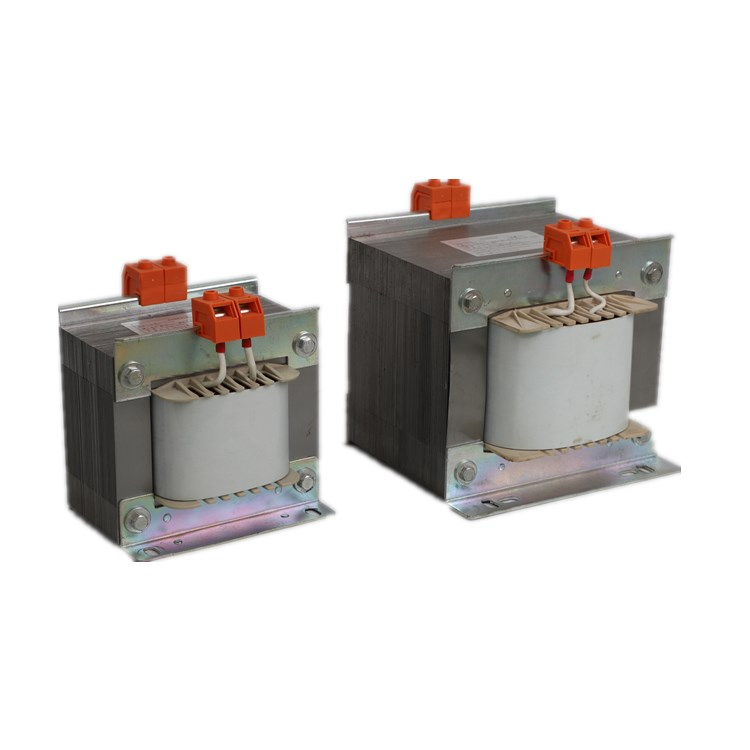 5KVA Single Phase Transformer