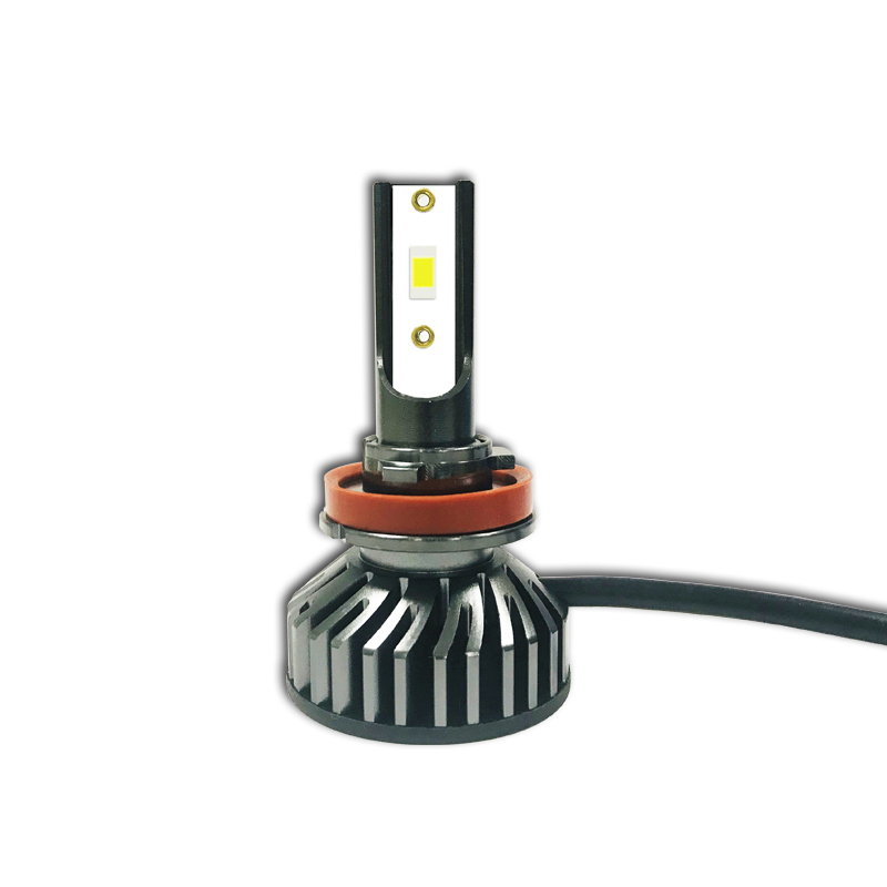 Car Led Headlight H11