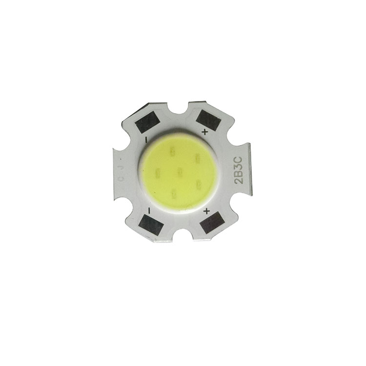 Cob Led Pour Spot Light