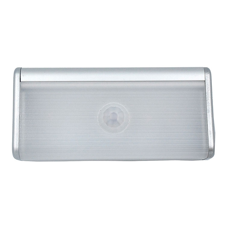 Veilleuse LED à capteur