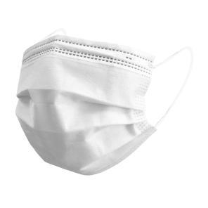 İstehsalçı Birdəfəlik Qoruyucu Earloop 3ply Anti-Virus Üz Maskası