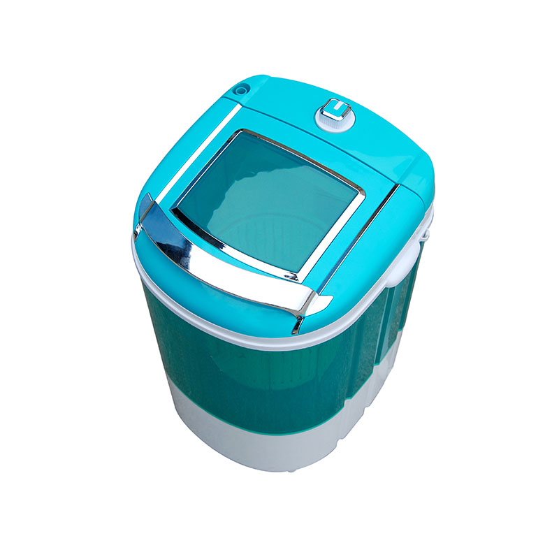 Portable Washing Machine Made In China