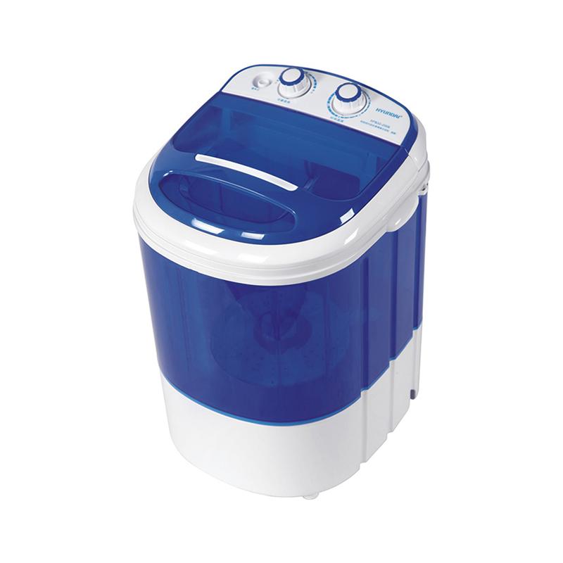 Portable Washing Machine Price