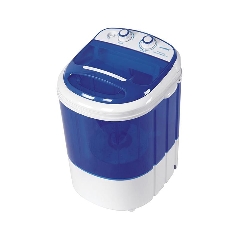 Portable Washing Machine Small Mini
