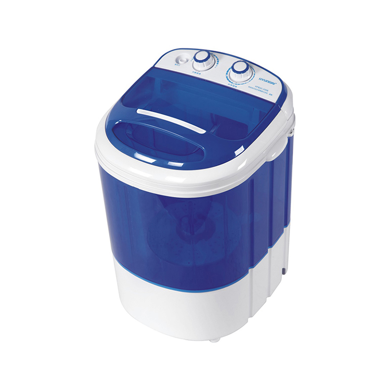 Portable Washing Machine Supplier