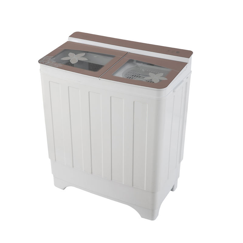 Top Loading Washing Machine With Dryer