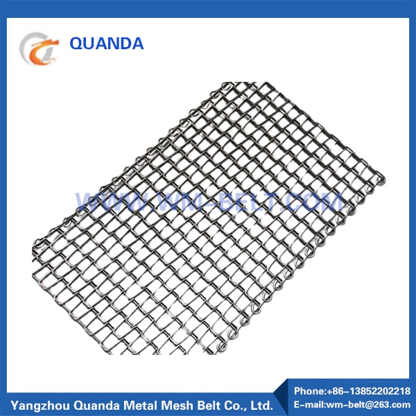 Honeycomb Conveyor belts