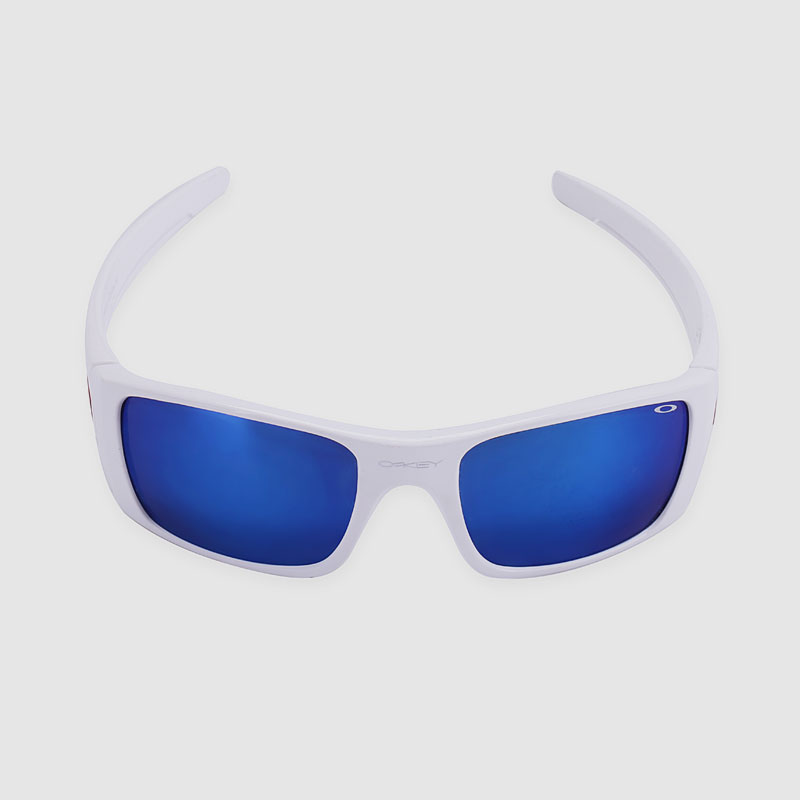 Anti-ultraviolet, Wind And Dustproof Sports Cycling Sunglasses