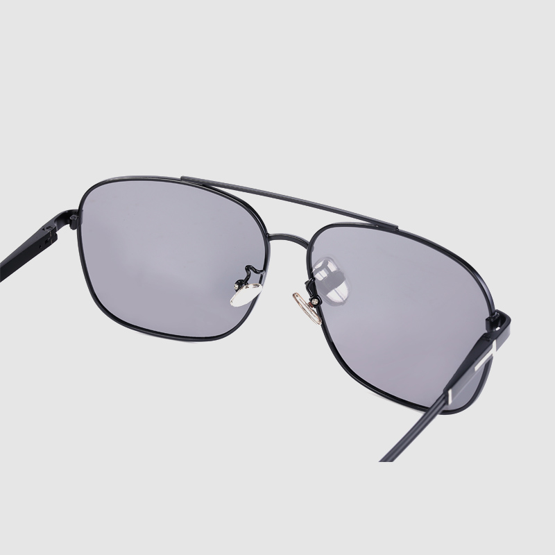 Sunglasses High Quality Custom Metal Sunglasses