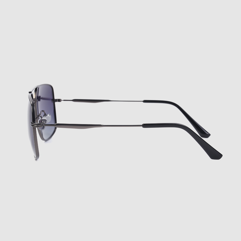 China Polarized Driving Sunglasses Manufacturers