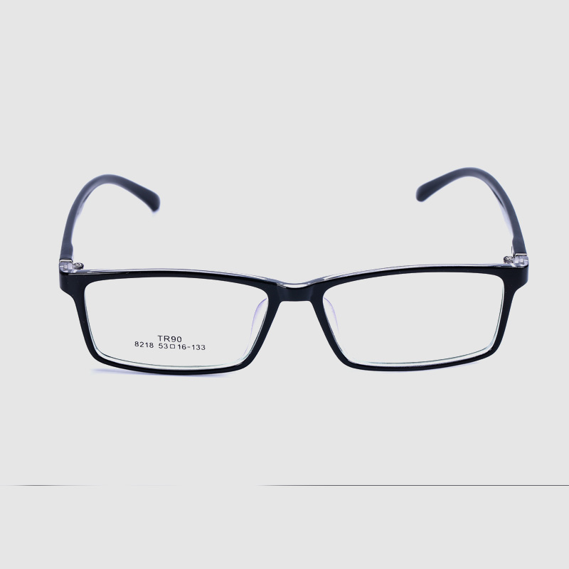Anti Blue Light Computer Protect Glasses