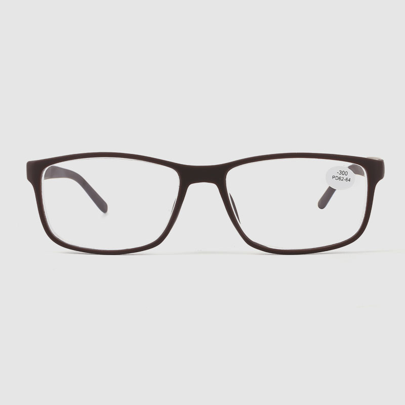 Fashion Temperament Men's Optical Glasses