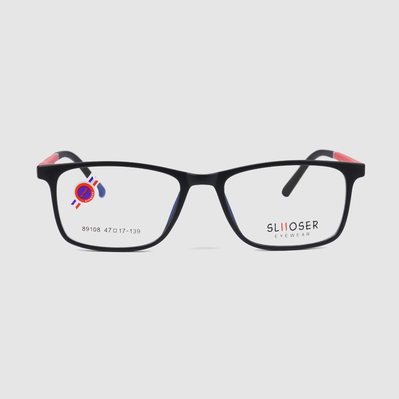 New Type Fashion Comfortable Computer Eyeglasses Frames