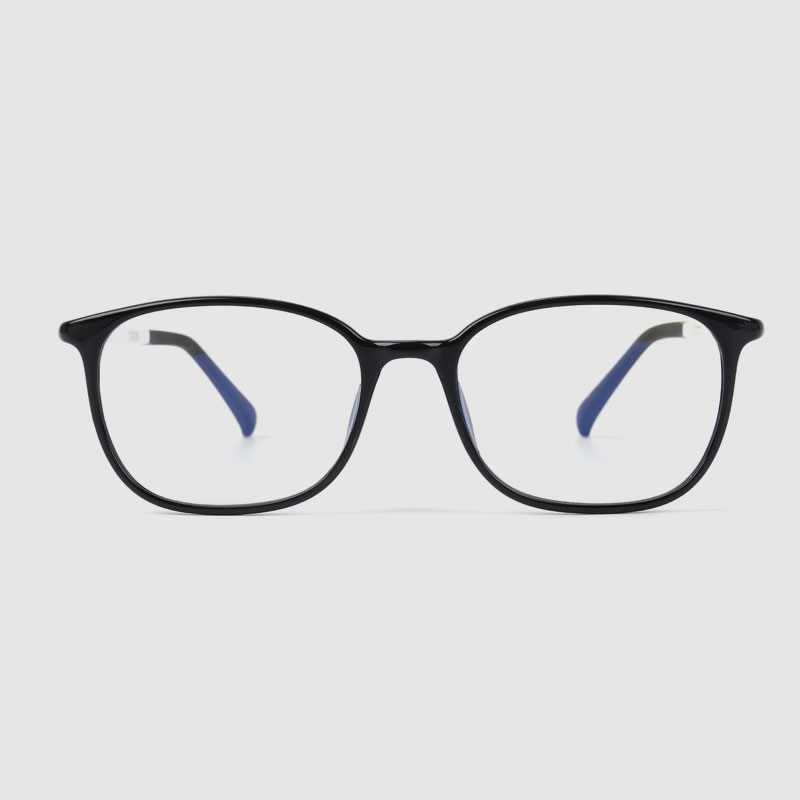 Women's Anti-blue Glasses