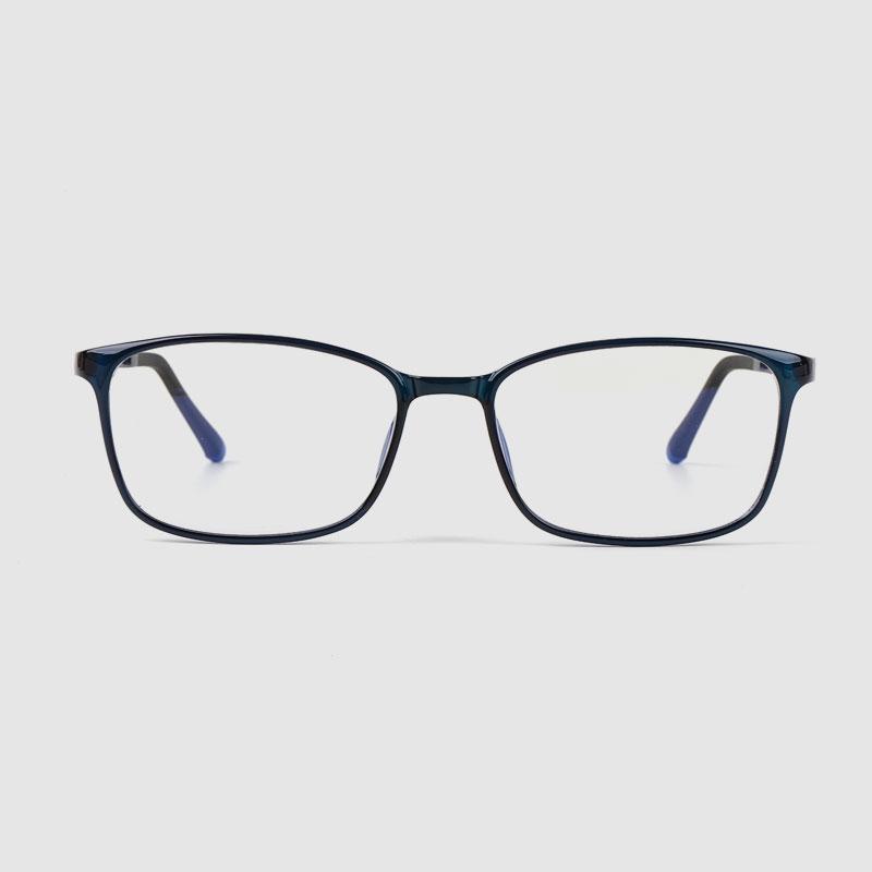 Женске класичне анти-плаве наочаре
