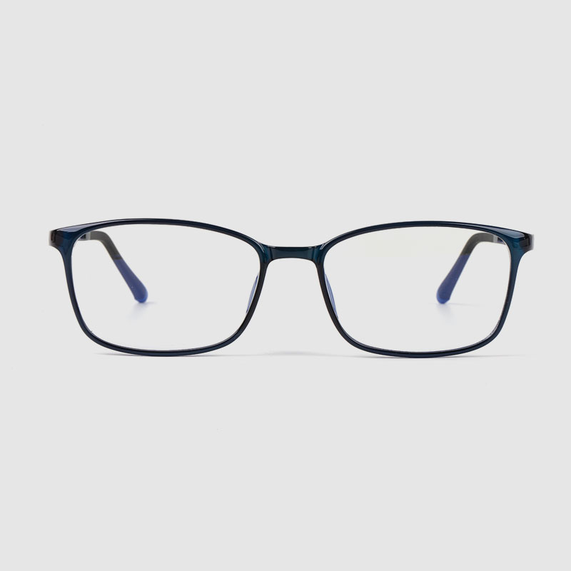 Women's Classic Anti-blue Glasses