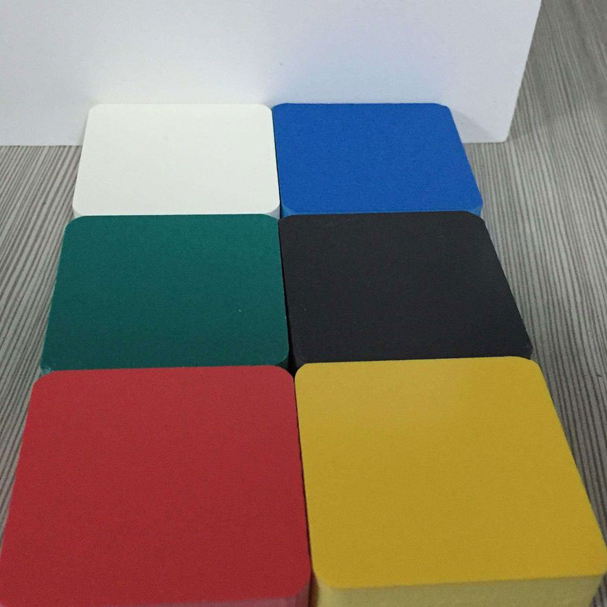 12mm PVC Lead Free Foam Board
