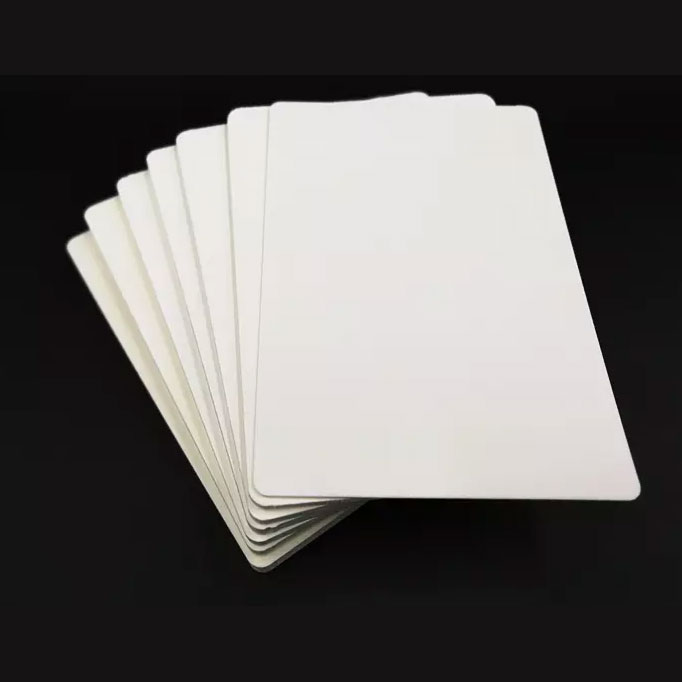1mm PVC Foam Sheet High Density