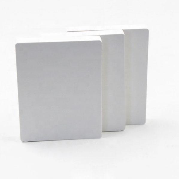 高密度PVCフォームシート