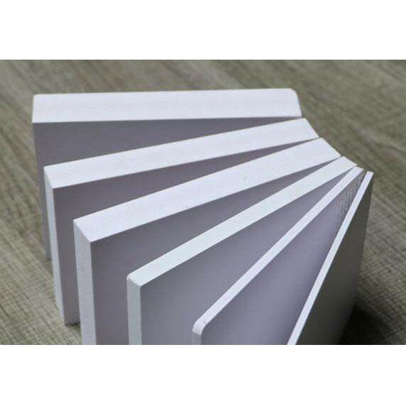 Papan Busa PVC Untuk Pencetakan