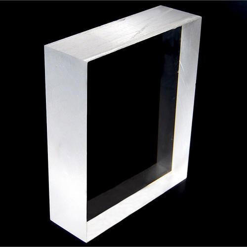 Lembar Plexiglass Transparan Untuk Tampilan LED