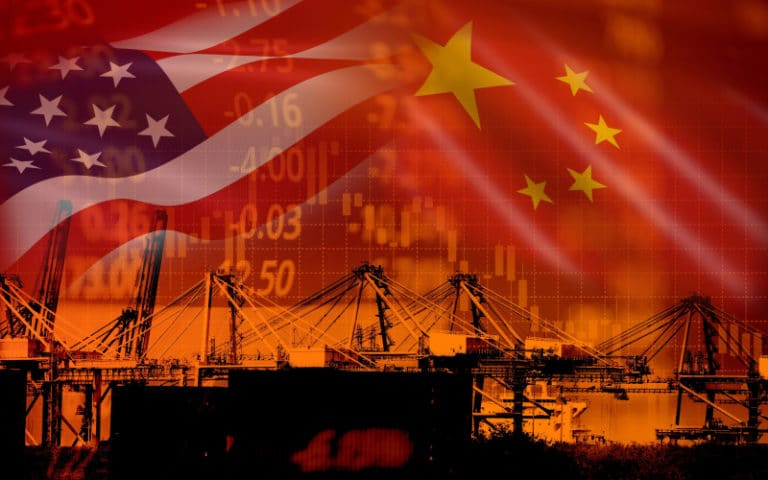 कंपनियां कैसे देखती हैं चीन: हालात जानने के लिए