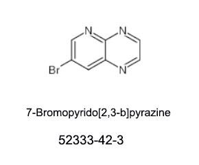 52333-42-3