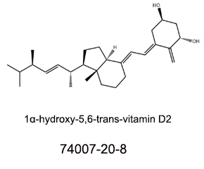 74007-20-8
