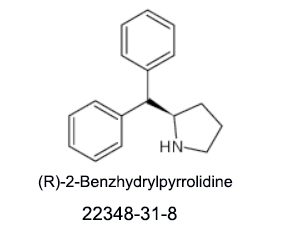 22348-31-8