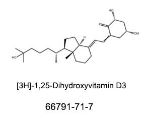 66791-71-7