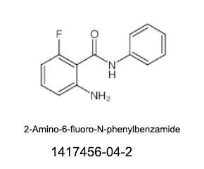 1417456-04-2
