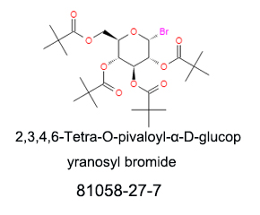 81058-27-7
