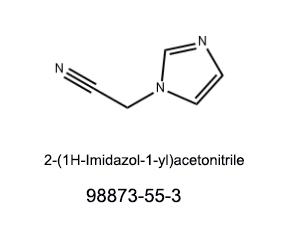 98873-55-3