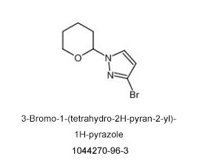 1044270-96-3