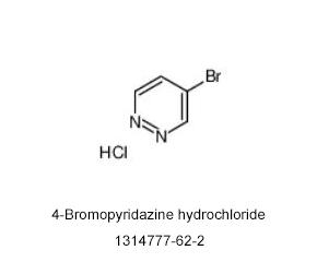 1314777-62-2