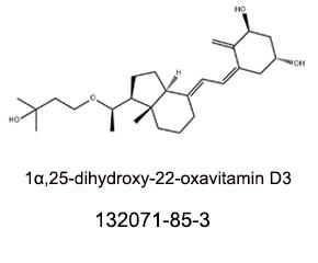 132071-85-3