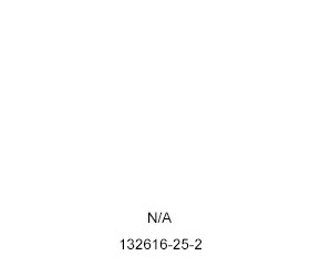132616-25-2