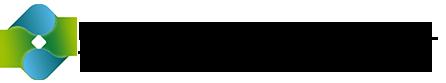 685514-01-6 1-(Triisopropylsilyl)-1H-pyrrolo[2,3-b]pyridin-5-ol
