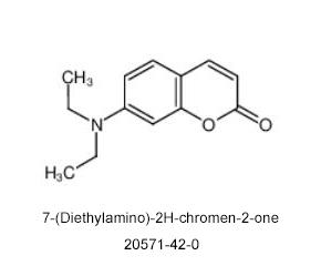 20571-42-0