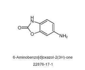 22876-17-1