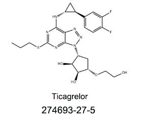 274693-27-5
