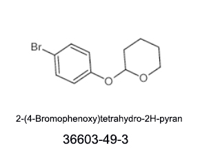 36603-49-3