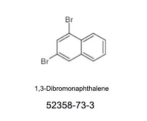 52358-73-3