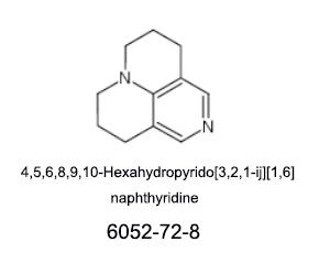 6052-72-8