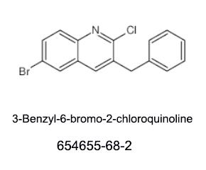 654655-68-2