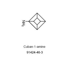 91424-46-3