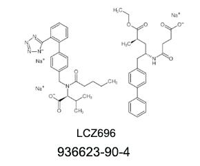 936623-90-4